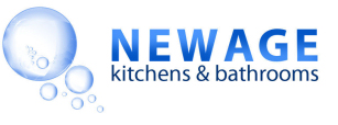 Newage Kitchens & Bathrooms, Design, Supply & Install | Dunfermline, Fife Logo