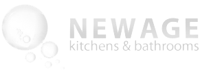 Newage Kitchens and Bathrooms