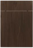 Alta Matt Dark Walnut